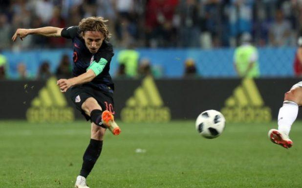 xLuka-Modric-Lionel-Messi-World-Cup-Russia-Croatia-vs-Argentina-681x426.jpeg.pagespeed.ic.oFNORLsTBr-2.jpg