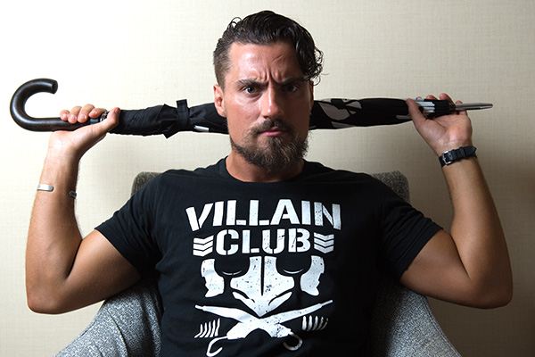 Scurll