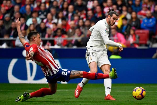 Madrid5.jpg