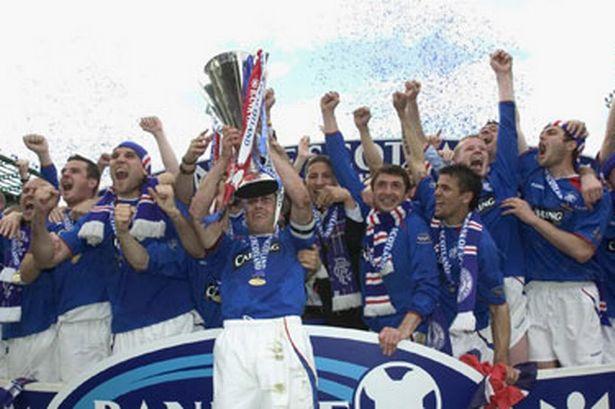 rangers-win-spl-2005-image-1-526733750