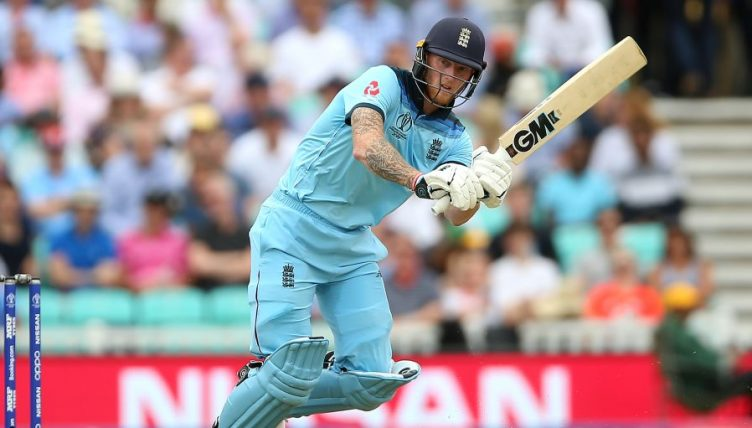 Ben-Stokes-England-South-Africa-World-Cup-PA-752x428.jpg
