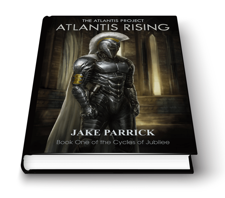 atlantis-rising-book-cover-front-atlantis-project-series