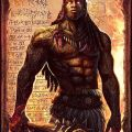 The Atlantis Project The gods of old mythology atlantis rising jake parrick the atlantis project