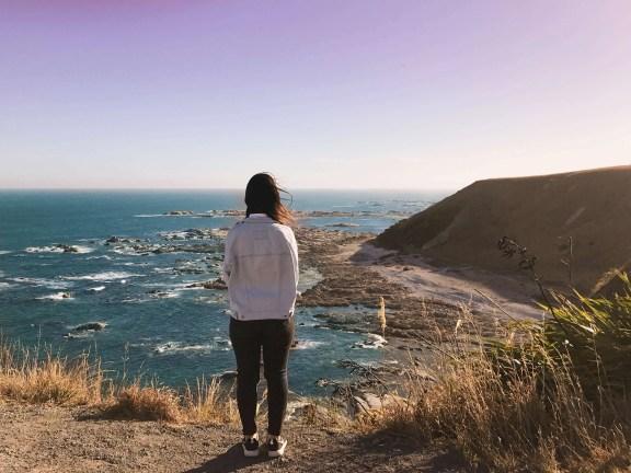 New Zealand_27