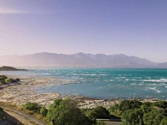 New Zealand_28