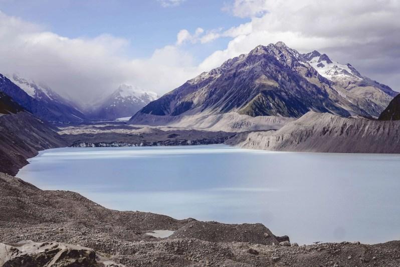 New Zealand_6