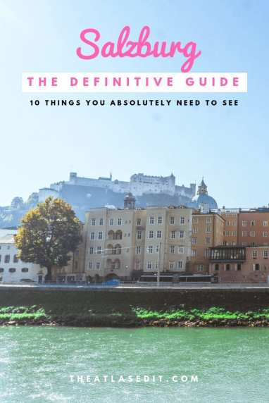 10 Things You Absolutely Need To See in Salzburg2