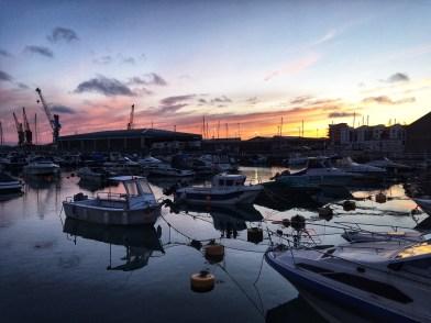 St Helier Marina.jpg