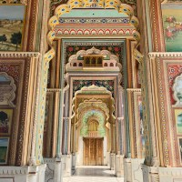 An Itinerary: 48 Hours in Jaipur