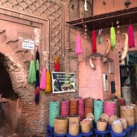 5 Things to Know Before Travelling to Marrakech Medina