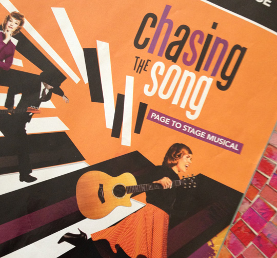 chasing-the-song