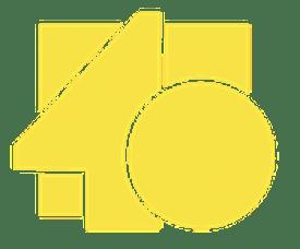theatre-40-logo-png