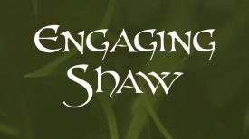 shaw-goldstar-ad-jpg