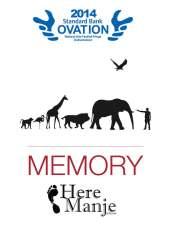 Here Manje Memory