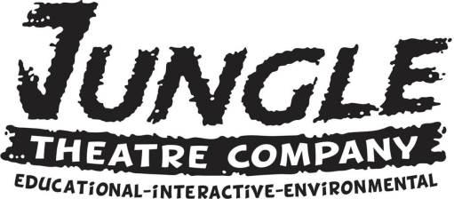 Jungle Theatre Company