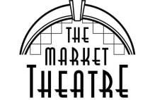 Market Theatre Foundation logo