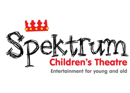 Spektrum Children's Theatre