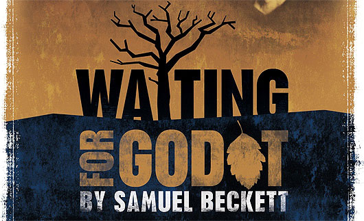 Zikka-Zimba-waiting_for_godot
