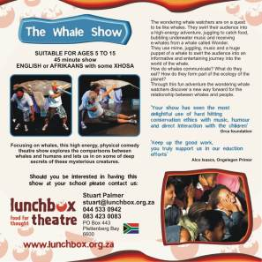 the_whale_show_emailer