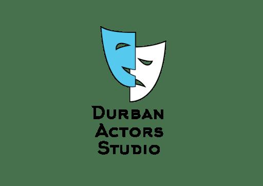Durban Actors Studio