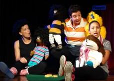 Actors-puppets-Rommelk-1.jpg