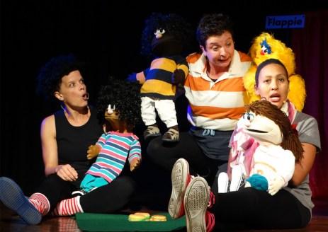 Actors-puppets-Rommelk.jpg