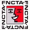 FNCTA