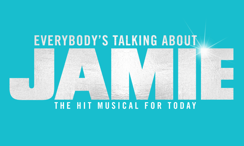 SHOBNA GULATI JOINS CAST OF EVERYBODY'S TALKING ABOUT JAMIE FILM
