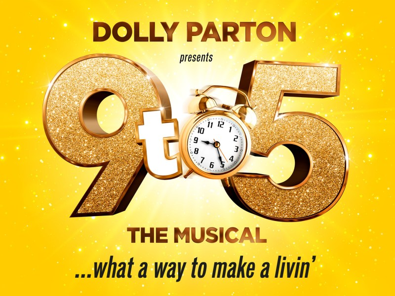 9 TO 5 WEST END CAST ANNOUNCEMENT