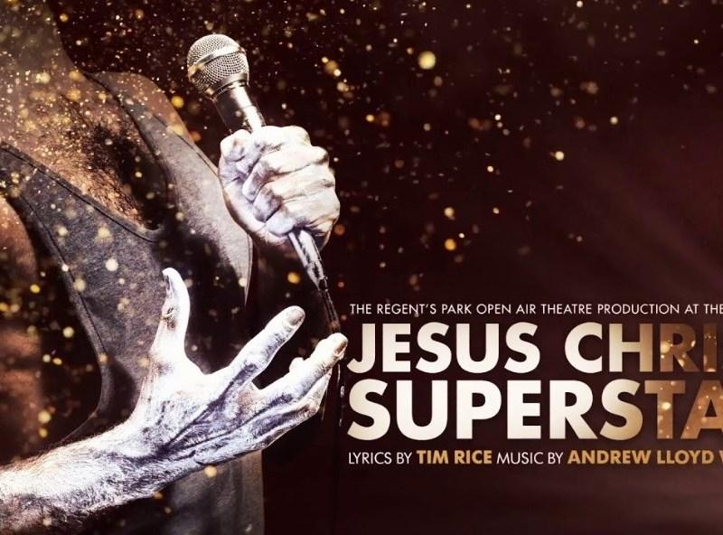 RUMOUR – JESUS CHRIST SUPERSTAR TO EXTEND