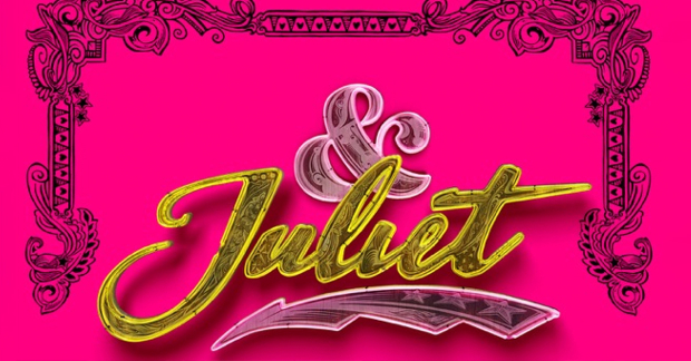 & JULIET CAST ALBUM ANNOUNCED