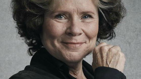 RUMOUR – IMELDA STAUNTON TO STAR IN WEST END REVIVAL OF HELLO, DOLLY!