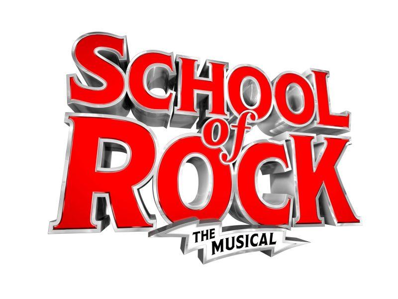 RUMOUR – SCHOOL OF ROCK TO CLOSE