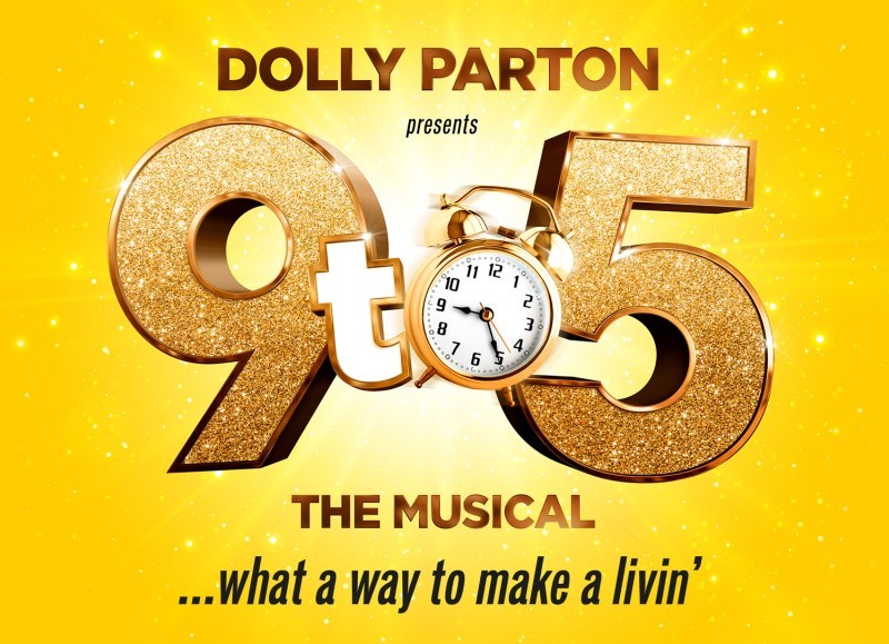 9 TO 5 WEST END CAST UPDATE ANNOUNCED