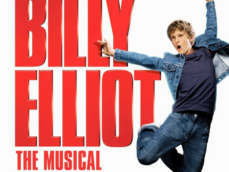 RUMOUR – BILLY ELLIOT THE MUSICAL SET FOR NEW UK TOUR