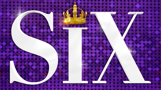OPEN CASTING CALL ANNOUNCED FOR WEST END & UK TOUR PRODUCTIONS OF SIX THE MUSICAL