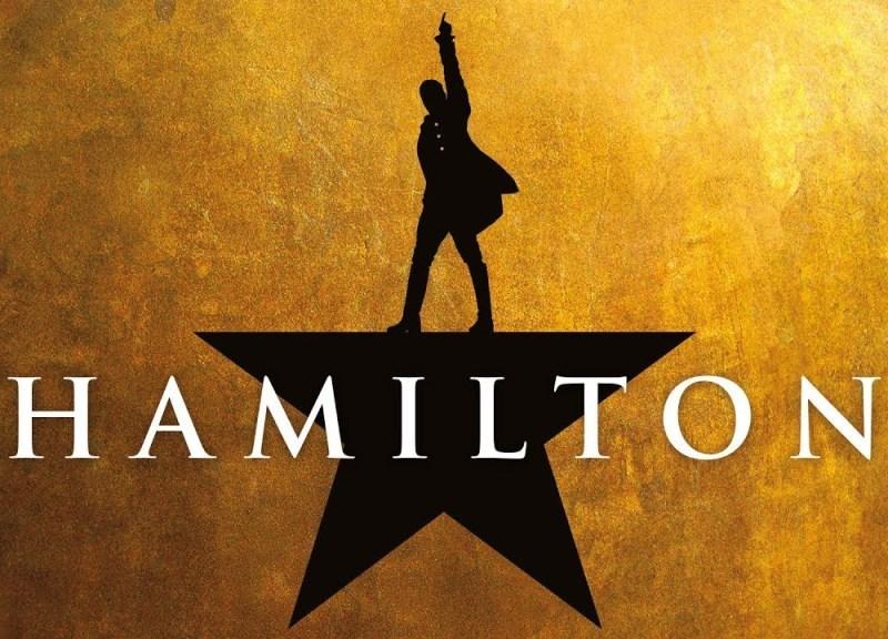 HAMILTON FILM RELEASE DATE ANNOUNCED