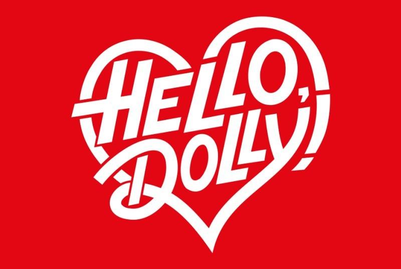 HELLO, DOLLY! REVIVAL – STARRING IMELDA STAUNTON POSTPONED UNTIL 2022