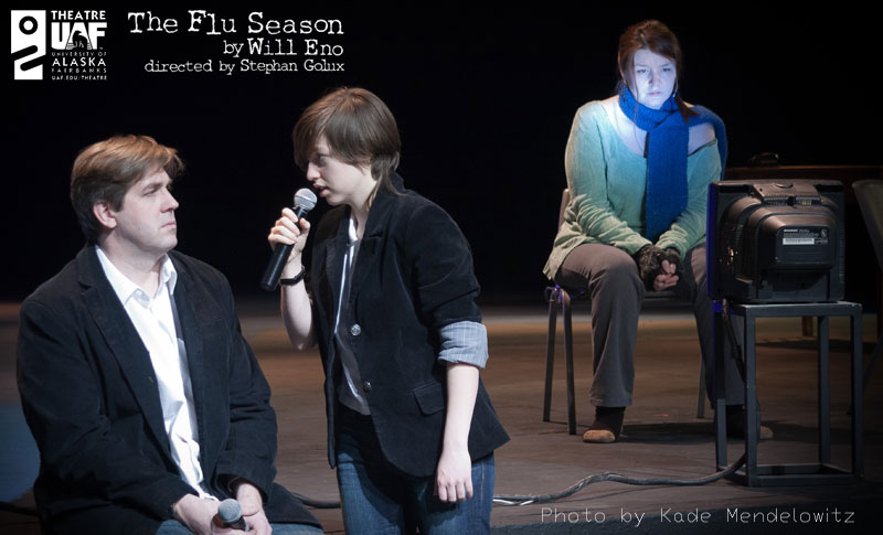 The Flu Season