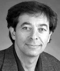 Leonard Kamerling