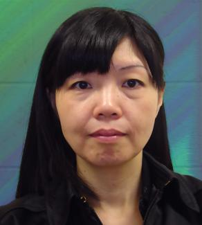 Miho Aoki