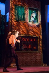 """Avenue Q"" production photo 437"