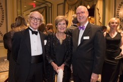 James Marlas, Marie Nugent Head, and Bruce E. Whitacre