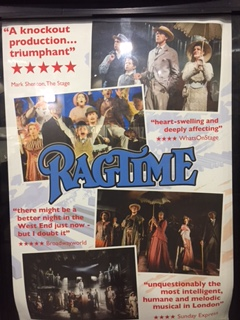 ragtime-poster