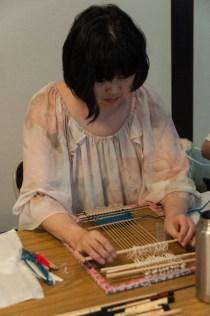 Yumiko Okada