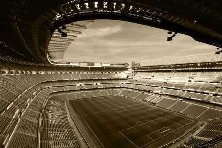 Реал мадрид фотки – Real Madrid CF | 's photos – 27 albums