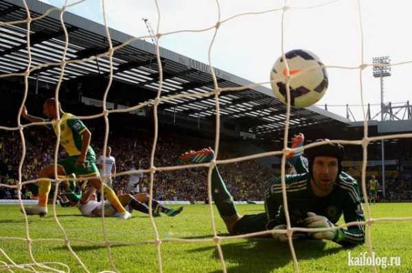 Смотреть фото про футбол – Футбол картинки (311 фото ...