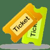 ico-billets