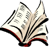 livre-ouvert-marron