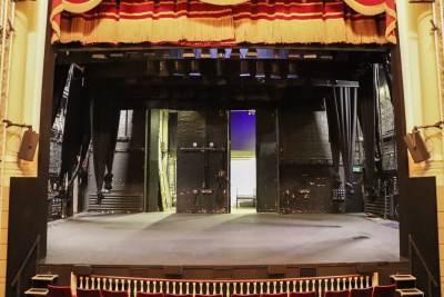 trw_stage